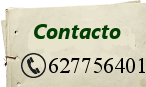 Contacto inmediato